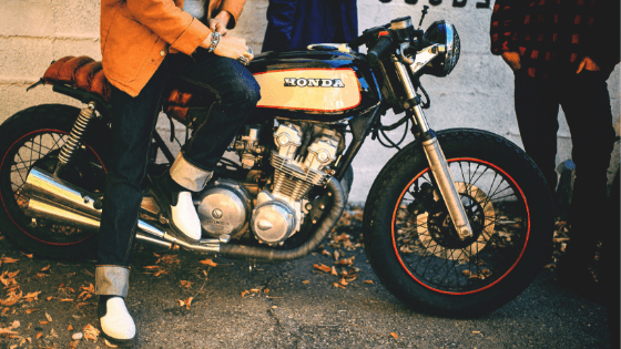 Should Your Motorcycle Dealership Target the Millennial Market?