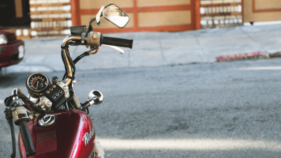 Top 4 Digital Marketing Things Every Motorcycle Dealership Must Do