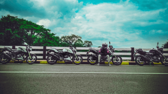 Where Not to List Your Dealership's Motorcycles for Sale