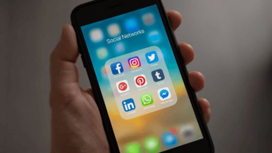 Why Your Motorcycle Dealership Needs Social Media