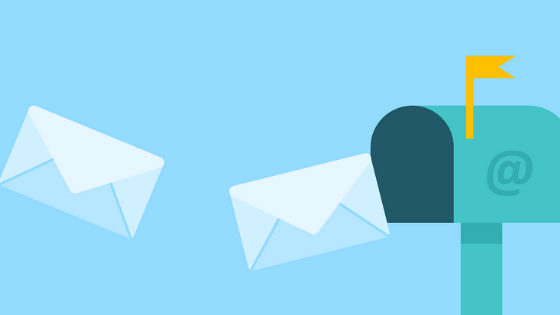 Why Your Dealership Should Have An Online Newsletter