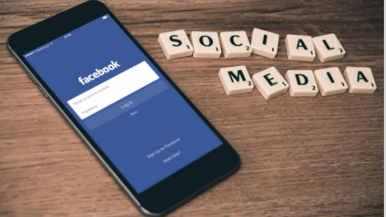 Using Facebook To Drive Leads To Your Dealership